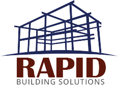 Rapid Building Solutions Logo