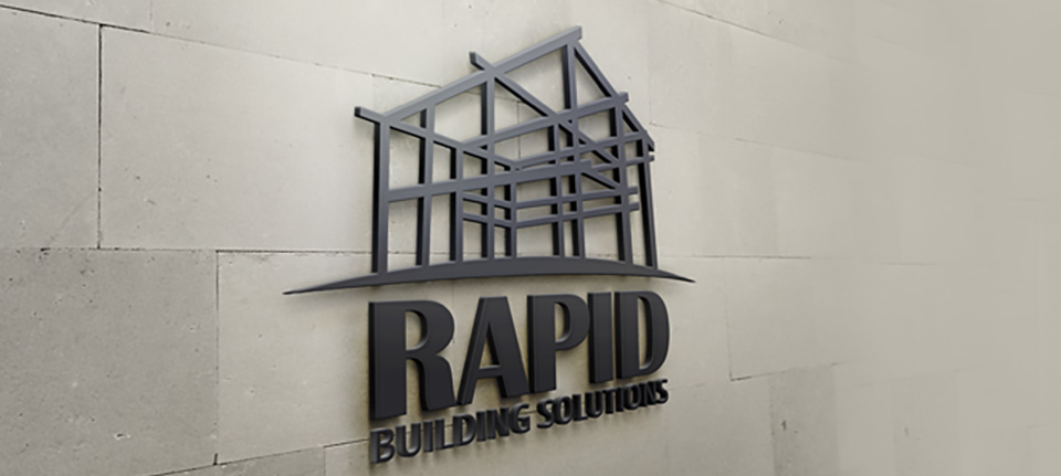Rapid Building Solutions Offices