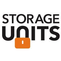 Your Storage Units